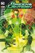 Green Lantern núm. 53