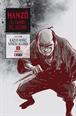 Hanzô, el camino del asesino núm. 01 de 10 (segunda edición)