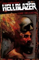 Hellblazer: Jamie Delano vol. 03 de 3
