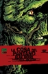 La Cosa del Pantano de Alan Moore núm. 01 (de 6) (tercera edición)