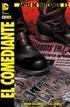 Antes de Watchmen: El Comediante núm. 03 (de 6)