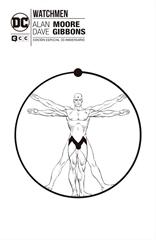 Watchmen - Edición 30 aniversario