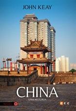 China: Una historia