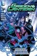 Green Lantern núm. 10