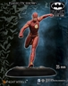 Batman Miniature Game: Flash (TV Show)