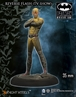 Batman Miniature Game: Reverse Flash (TV Show)