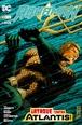 Aquaman núm. 14