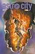 Astro City vol. 06: La Edad Oscura 1 - Hermanos y otros extraños