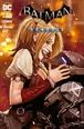 Batman: Arkham Knight - Génesis núm. 04