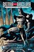 Batman en Barcelona: El caballero del dragón (Segunda edición)