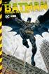Batman: Tierra de nadie vol. 02 de 6