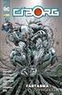 Cíborg: Fantasma del pasado