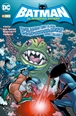 El Intrépido Batman: ¡Peligro en las profundidades del mar!