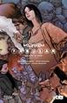 Fábulas: Edición de lujo - Libro 3 (tercera edición)