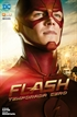 Flash: Temporada cero núm. 12