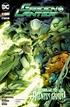 Green Lantern núm. 54