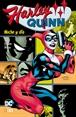 Harley Quinn: Noche y día