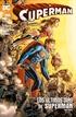 Superman núm. 54