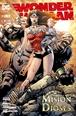 Wonder Woman núm. 14