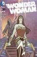 Wonder Woman núm. 03