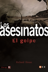 Los Asesinatos 4: El Golpe