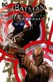 Batman: Arkham Knight – Génesis núm. 05