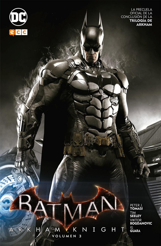 Batman_Arkham_3.jpg