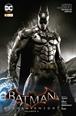 Batman: Arkham Knight volumen 3