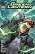 Green Lantern núm. 55