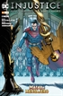 Injustice: Gods among us núm. 42