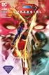 Las aventuras de Supergirl núm. 03