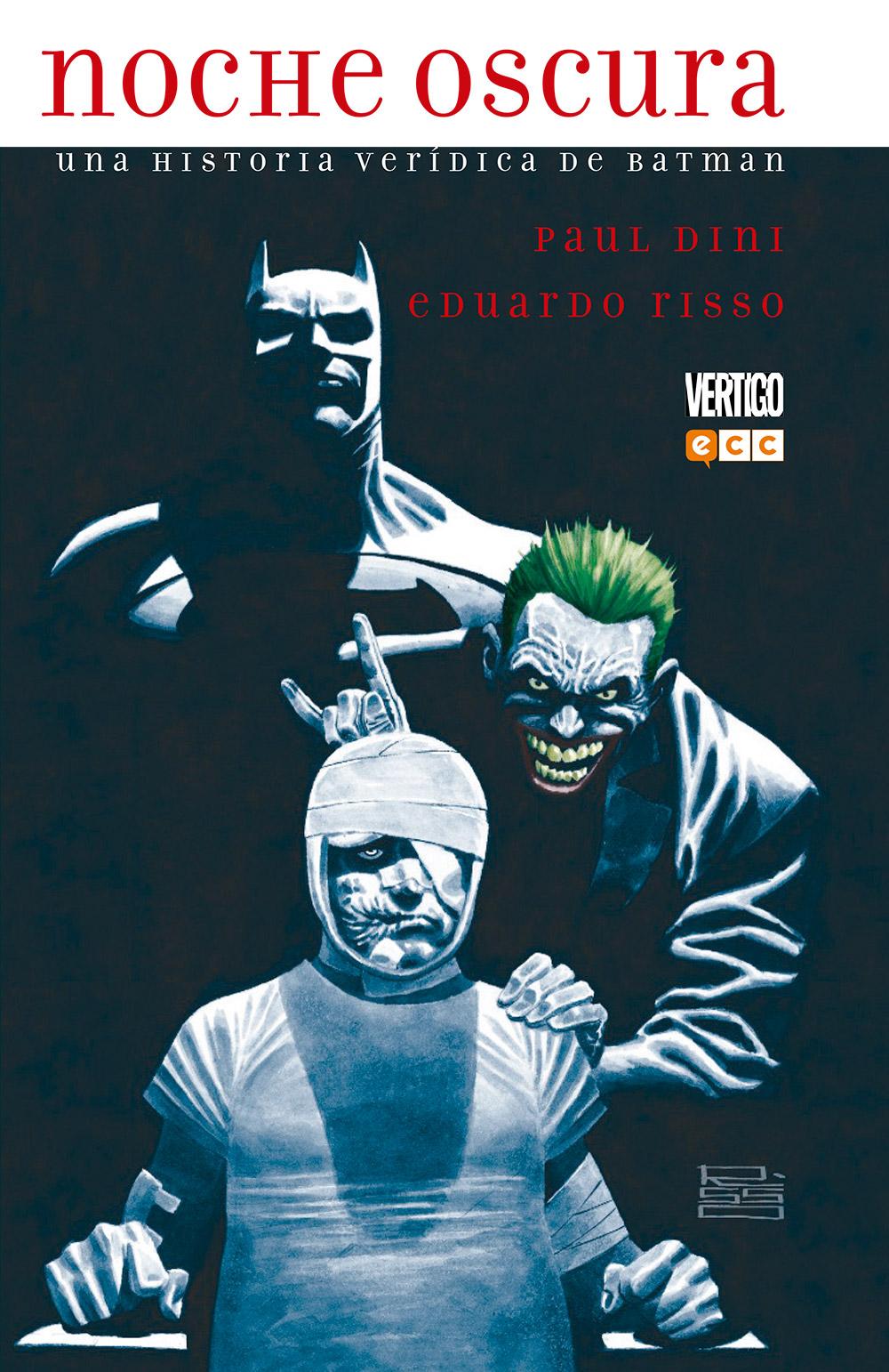 [Comics] Siguen las adquisiciones 2017 - Página 6 Noche_Oscura