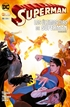Superman núm. 55