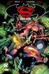Superman/Batman vol. 04: Mundos mejores