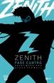 Zenith: Fase cuatro