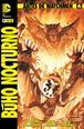 Antes de Watchmen: Búho Nocturno núm. 04 (último número)