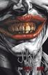 Joker (Edición deluxe) (segunda edición)