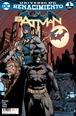 Batman núm. 56 /1 (Renacimiento)