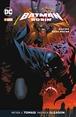 Batman y Robin vol. 01: Nacido para matar