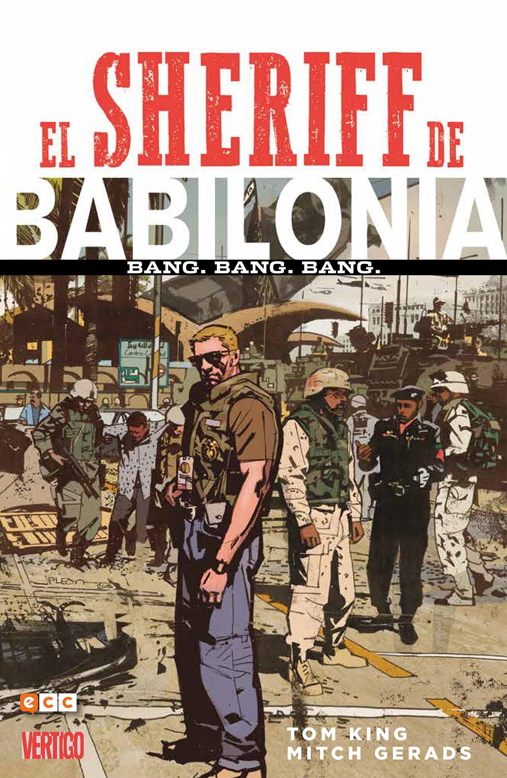 UN POCO DE NOVENO ARTE - Página 32 El_sherif_de_babilonia_bang_bang_bang