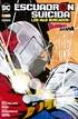 Escuadrón Suicida: Deadshot/Katana - Los más buscados núm. 05