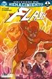 Flash núm. 15/ 1 (Renacimiento)