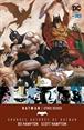 Grandes autores de Batman: Bo y Scott Hampton - Otros reinos