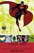 Grandes autores de Superman: Darwyn Cooke y Tim Sale - Kryptonita