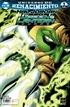 Green Lantern núm. 56/ 1 (Renacimiento)