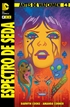 Antes de Watchmen: Espectro de Seda núm. 04 (último número)