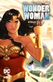 La leyenda de Wonder Woman
