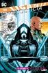 Liga de la Justicia (reedición cuatrimestral) núm. 09