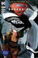 Las aventuras de Supergirl núm. 04