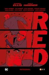 RED - Edición integral